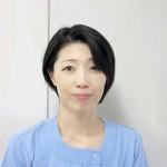 平野 恵美子(医長)