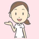 手術看護認定看護師 半田 麻理栄