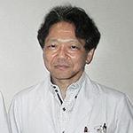 村上 明弘(医長)