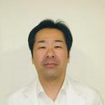 田中俊樹(非常勤医師:山口大学医学部附属病院手術部(第一外科) 講師)